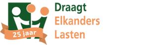logo Draagt Elkanders Lasten