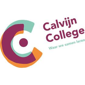 Calvijn College voert actie voor Moldavië