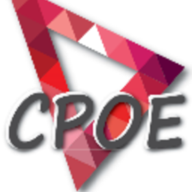 Onze partner CPOE in de media